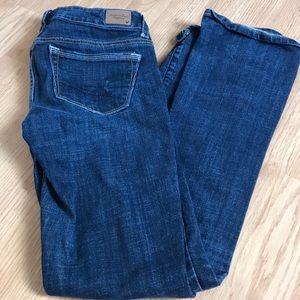 American Eagle outfitters Women's Jeans size 4